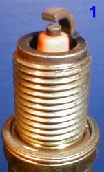 Диагностика работы двигателя по состоянию свечей. - Пост 24948 - Фото 1