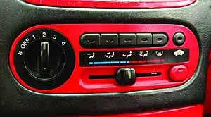 Honda Civic CRX Del Sol