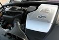 Еще один шаг на пути совершенствования гибридного автомобиля – система THS II, которая включает в себя 6-цилиндровый двигатель внутреннего сгорания и электрический мотор. Суммарная мощность силовой линии – 272 лошадиные силы.