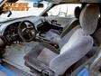 Что касается салона, Гэри не нуждался в чем-то особенном, поэтому лишь установил заводские сиденья от Nissan Silvia S14