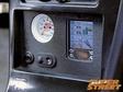 также датчик и контроллер закиси азота NX