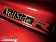 Прорыв VeilSide состоялся на авто-салоне 1994 года, где успешно дебютировал Combat Kit для Toyota Supra.