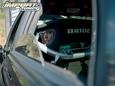 """""""514-сильный безобразник с восточного побережья"""" - Subru Impreza WRX, 2001"""
