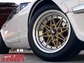 Новый взгляд на классику Nissan – Datsun 240Z