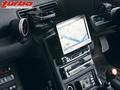 Навигация в Nissan Skyline HKS Zero-R